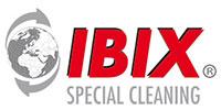 ibix.jpg